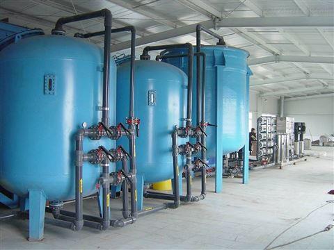 贵阳空气能软水装置,全自动软化水设备