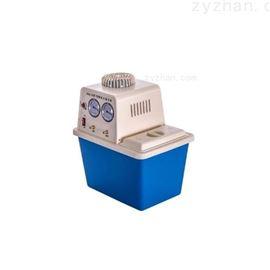 实验室循環水真空泵