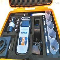 全自动水质检测仪