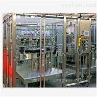 反滲透制藥用純化水設備_上海沐輝2020新款