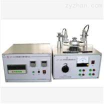 感应式静电衰减测试仪