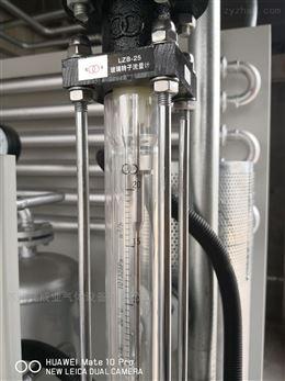海南药妆200立方制氮机保养厂家