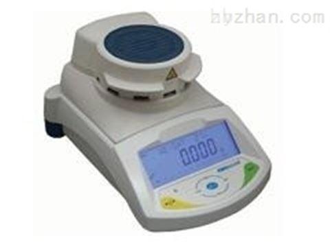 电池极片水分测量仪