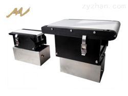 200/1200/3000-KITSWinCK高速检重套件
