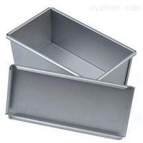 DRT高壓噴淋清洗土司盒清洗機器設備