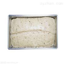 DRT高壓噴淋清洗面包烤盤機器設備