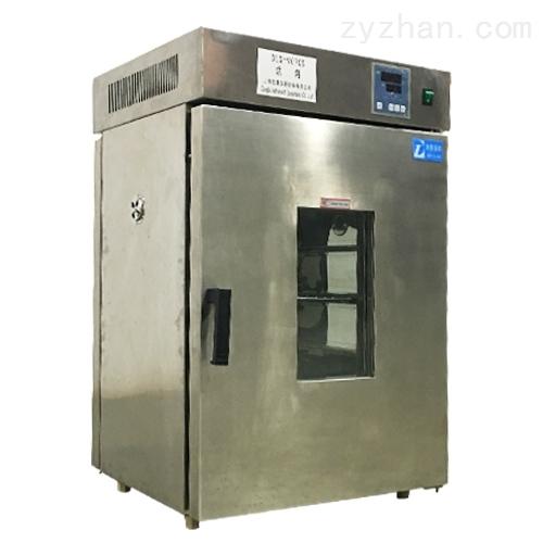 干燥箱样机出售