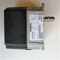 SQM48.697B9西門子伺服電機SQM48.497B9