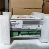 AUTOFLAME燃燒控制器MMM8002