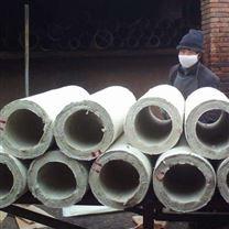 廊坊批发硅酸铝管壳