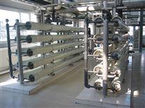 贵阳无菌纯化水设备
