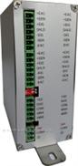 WinCK1100/1200稱重變送器