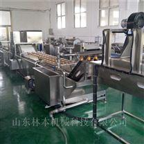 不锈钢清洗机-潍坊清洗设备厂家