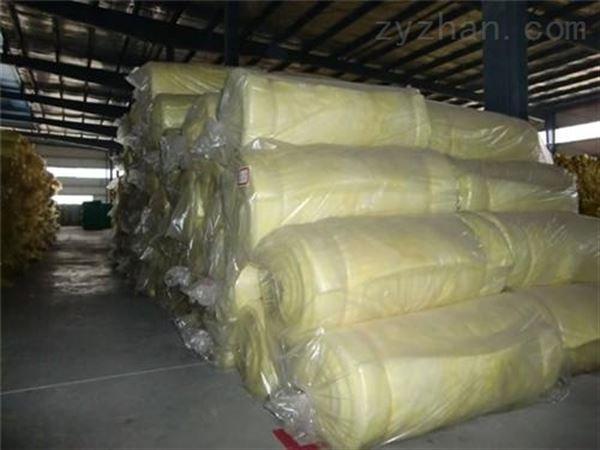 10,12,14公斤離心玻璃棉卷氈報價價格