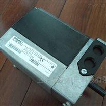 西門子伺服電機SQM50.481A2,SQM56.687A2