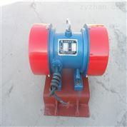 倉底防閉塞振打器/ZFB-3倉壁振動器