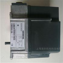 SQM40.295A20,SQM40.267A20伺服電機