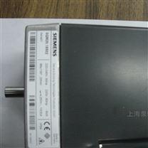 SQM10.15562西門子伺服電機