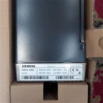 風門執行器SQM10.15502西門子伺服馬達