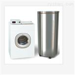 csi-織物摩擦帶電電荷量測試