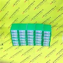 GE IC695PSD140 低價現貨
