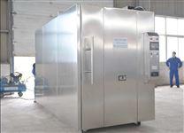 安久 大型环氧乙烷灭菌柜 环乙灭菌器