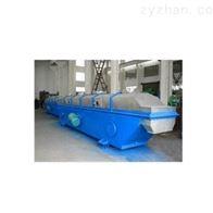 ZLG 系列振动流化床干燥机