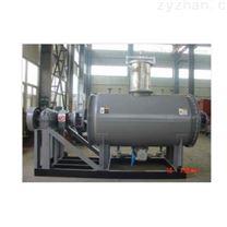ZPG 系列真空耙式干燥机
