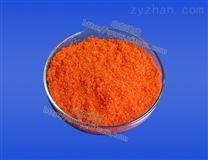 稀土硝酸铈铵低价金牌生产商