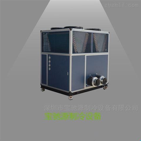 钢箱梁焊接工业制冷机 冷风机