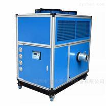 鋼箱梁焊接工業制冷機 冷風機