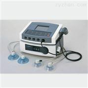 日本伊藤EU-940超聲及電療組合治療儀