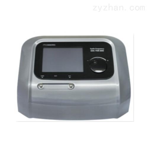 日本伊藤 DIA-TKR800高能射频治疗仪