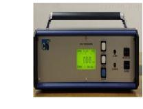 德国cmc微量水分析仪TMA-210电解法