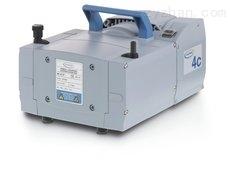 普兰德化学隔膜泵MD 4C NT
