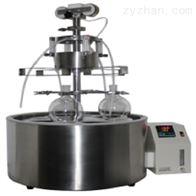 ZX-HHS水质硫化物酸化吹气仪