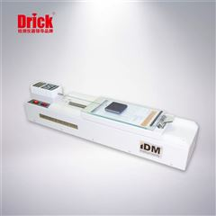 C0008医用橡胶手套摩擦系数测试仪