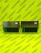 安川JEPMC-MB041 低价供应