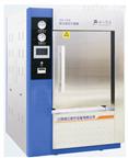 廣州脈動真空滅菌器機動門WG-0.36JS