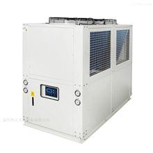DW-10A低温冷冻机