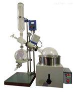 RE-501小型实验室5L旋转蒸发器