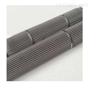 不锈钢金属丝网滤芯