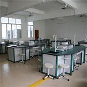 萊蕪微生物實驗室設計規劃裝修標準分析