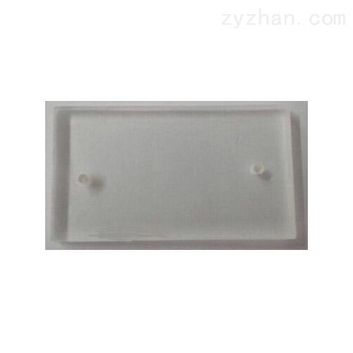 specac液体池国产溴化钾Kbr窗口片盐片