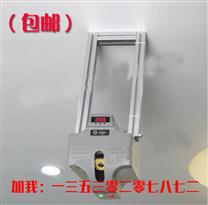懸掛式人體紅外線體溫儀 LH-SB-201