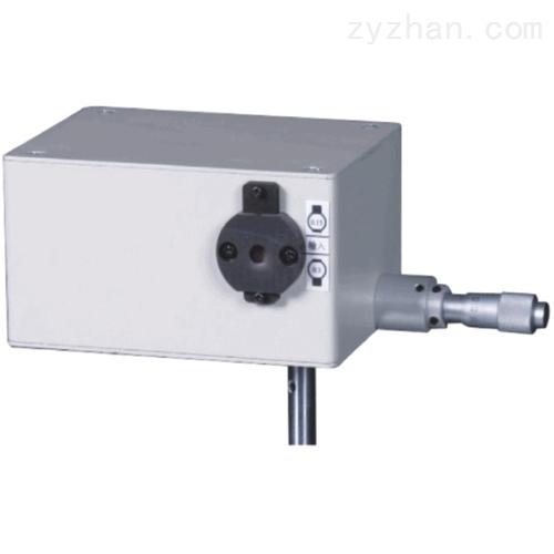 小型光栅单色仪