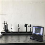 WPZ-III塞曼效应实验仪(智能型)