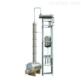 乙醇回收塔