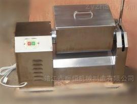 实验槽型混合机