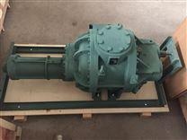 全新FRICK约克TDSH233L工业制冷螺杆压缩机